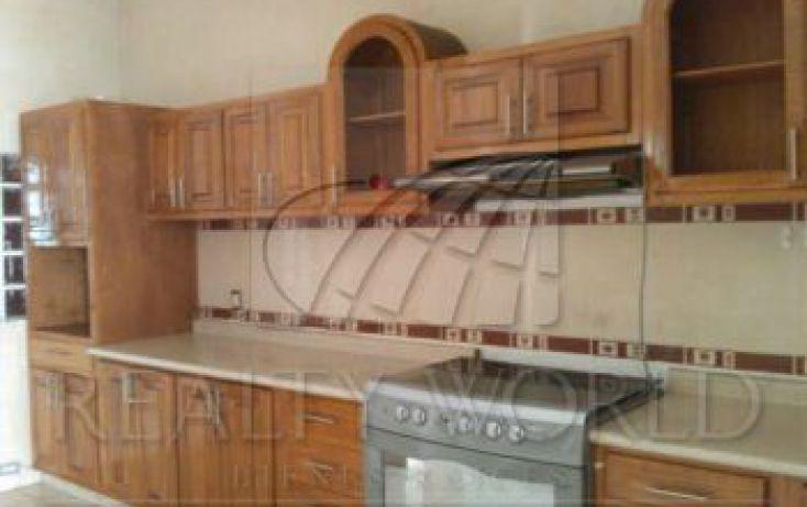 Foto de casa en venta en 480, portal de aragón, saltillo, coahuila de zaragoza, 1441577 no 02