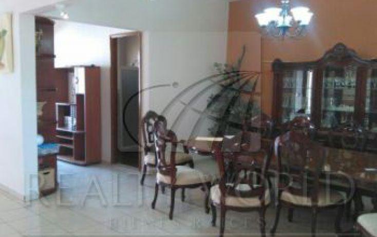 Foto de casa en venta en 480, portal de aragón, saltillo, coahuila de zaragoza, 1441577 no 03