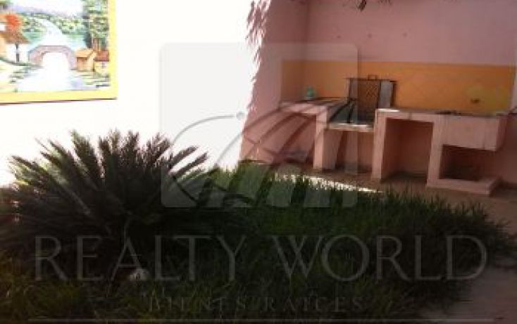 Foto de casa en venta en 480, portal de aragón, saltillo, coahuila de zaragoza, 1441577 no 04