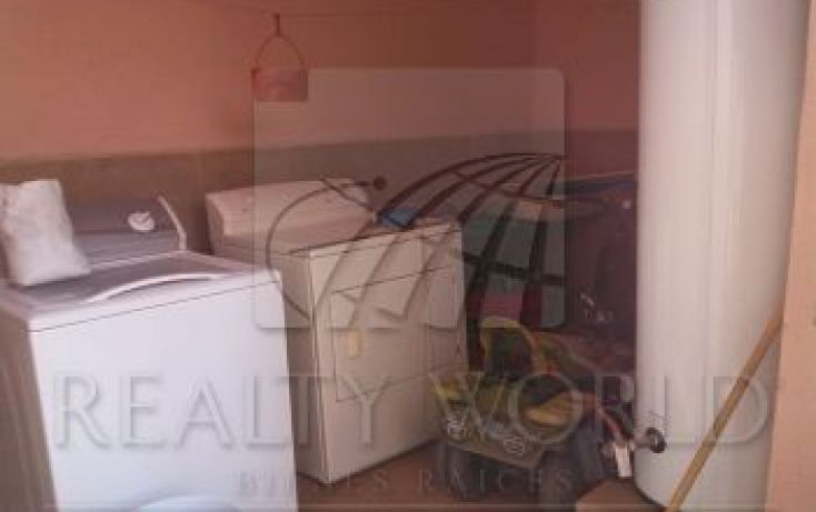 Foto de casa en venta en 480, portal de aragón, saltillo, coahuila de zaragoza, 1441577 no 05