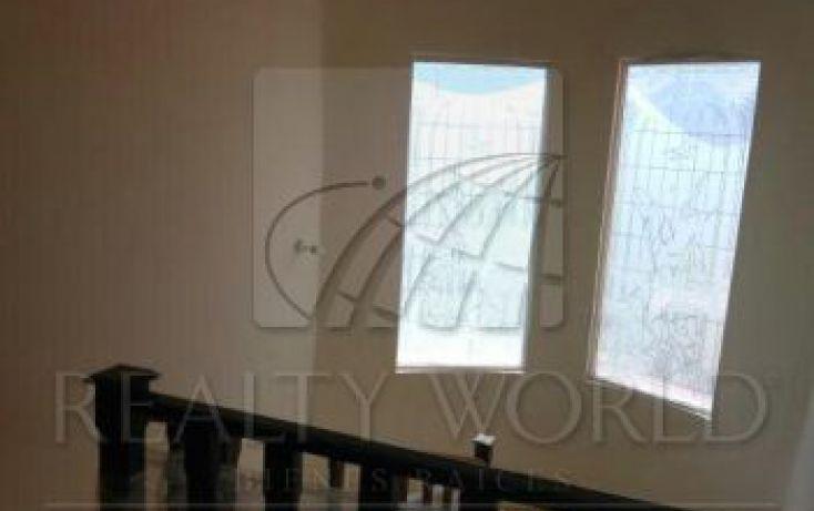 Foto de casa en venta en 480, portal de aragón, saltillo, coahuila de zaragoza, 1441577 no 06