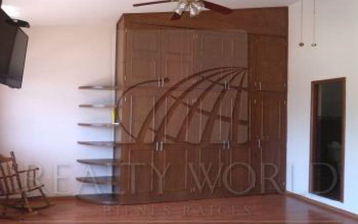 Foto de casa en venta en 480, portal de aragón, saltillo, coahuila de zaragoza, 1441577 no 07