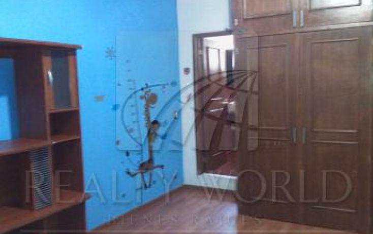 Foto de casa en venta en 480, portal de aragón, saltillo, coahuila de zaragoza, 1441577 no 09