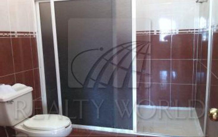 Foto de casa en venta en 480, portal de aragón, saltillo, coahuila de zaragoza, 1441577 no 10