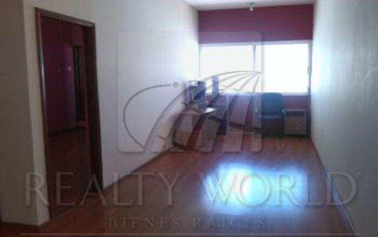 Foto de casa en venta en 480, portal de aragón, saltillo, coahuila de zaragoza, 1441577 no 11