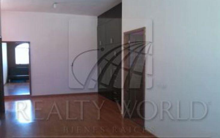 Foto de casa en venta en 480, portal de aragón, saltillo, coahuila de zaragoza, 1441577 no 12