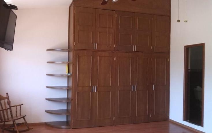 Foto de casa en venta en barcelona 480, portales, saltillo, coahuila de zaragoza, 1543902 No. 02