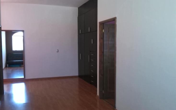 Foto de casa en venta en  480, portales, saltillo, coahuila de zaragoza, 1543902 No. 05