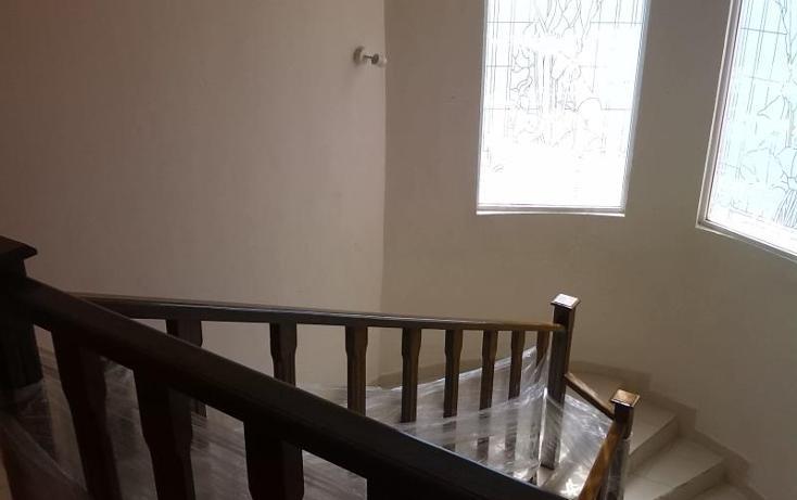 Foto de casa en venta en  480, portales, saltillo, coahuila de zaragoza, 1543902 No. 06