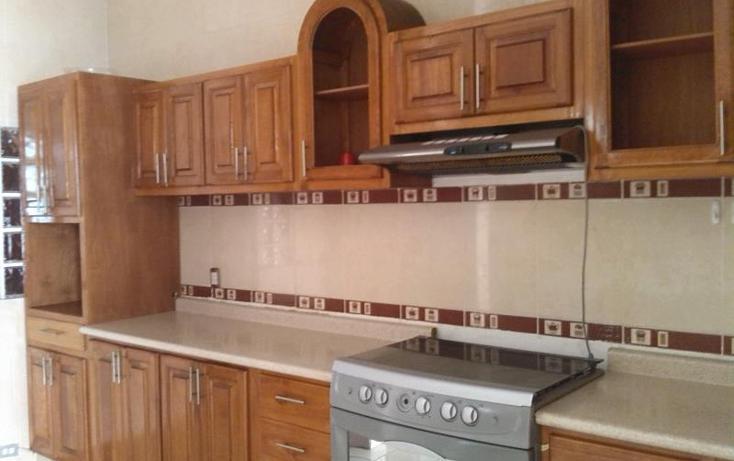 Foto de casa en venta en  480, portales, saltillo, coahuila de zaragoza, 1543902 No. 07