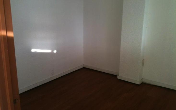 Foto de oficina en renta en  480, santiago occipaco, naucalpan de ju?rez, m?xico, 1711812 No. 01