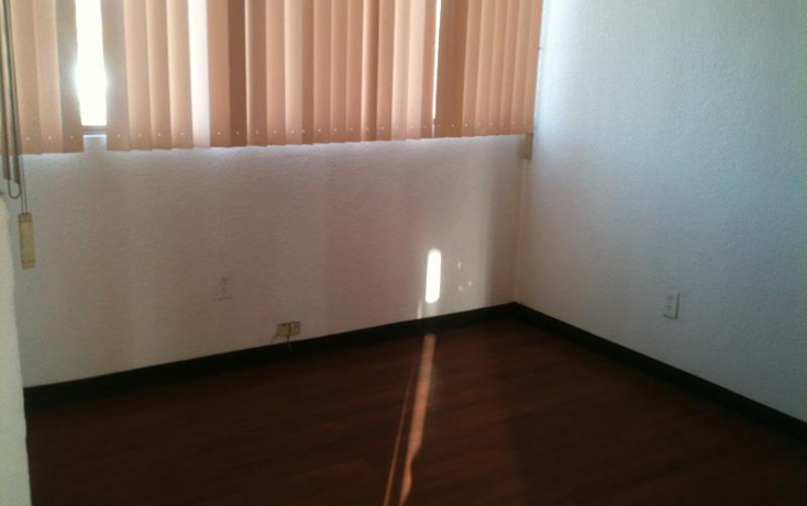 Foto de oficina en renta en  480, santiago occipaco, naucalpan de ju?rez, m?xico, 1711812 No. 05