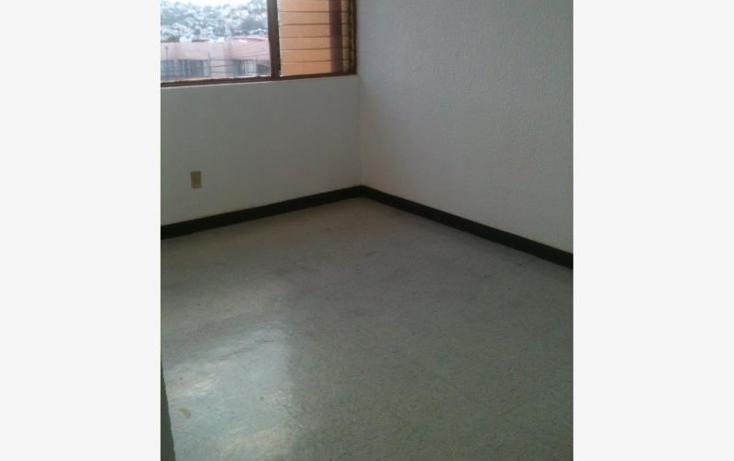Foto de oficina en renta en  480, santiago occipaco, naucalpan de juárez, méxico, 1725488 No. 02