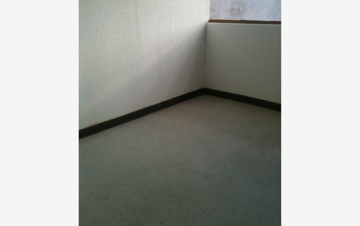 Foto de oficina en renta en  480, santiago occipaco, naucalpan de juárez, méxico, 1725488 No. 03