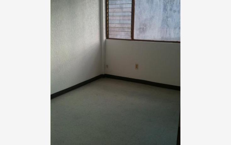Foto de oficina en renta en  480, santiago occipaco, naucalpan de juárez, méxico, 1725488 No. 05