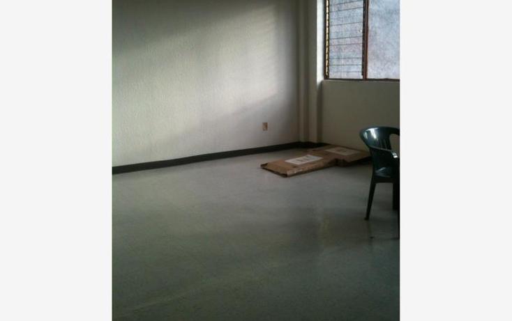 Foto de oficina en renta en  480, santiago occipaco, naucalpan de juárez, méxico, 1725488 No. 06