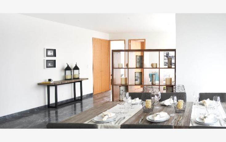 Foto de departamento en venta en  4800, lomas de santa fe, álvaro obregón, distrito federal, 1090363 No. 05