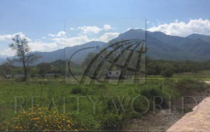Foto de terreno habitacional en venta en 4800, san francisco, santiago, nuevo león, 1412539 no 03