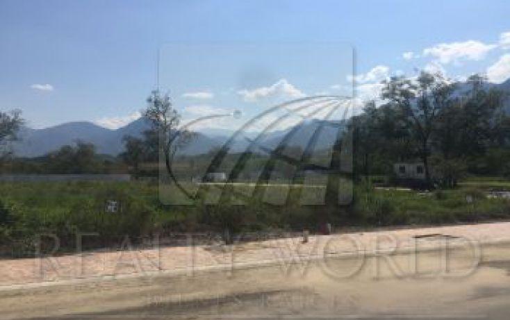 Foto de terreno habitacional en venta en 4800, san francisco, santiago, nuevo león, 1412539 no 04