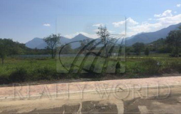 Foto de terreno habitacional en venta en 4800, san francisco, santiago, nuevo león, 1412539 no 05