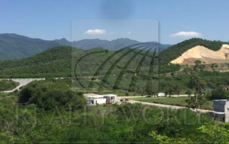 Foto de terreno habitacional en venta en 4800, san francisco, santiago, nuevo león, 1412539 no 06