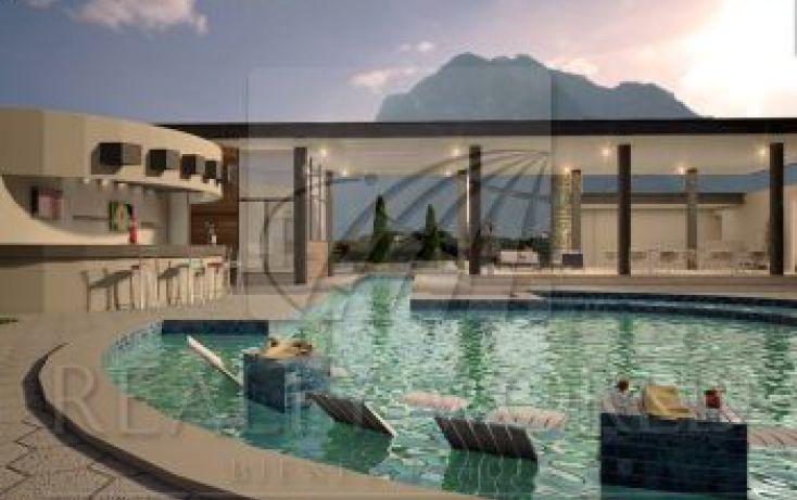 Foto de terreno habitacional en venta en 4800, san francisco, santiago, nuevo león, 1412539 no 07