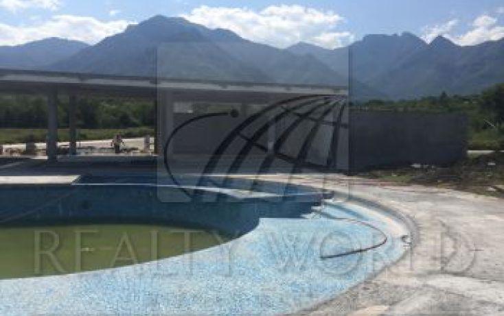 Foto de terreno habitacional en venta en 4800, san francisco, santiago, nuevo león, 1412539 no 12