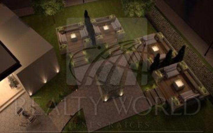 Foto de terreno habitacional en venta en 4800, san francisco, santiago, nuevo león, 1412539 no 14