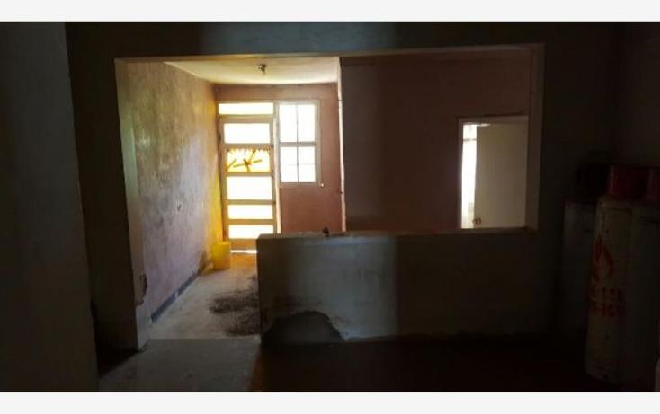 Foto de casa en venta en  4807, san rafael, chihuahua, chihuahua, 1981410 No. 04