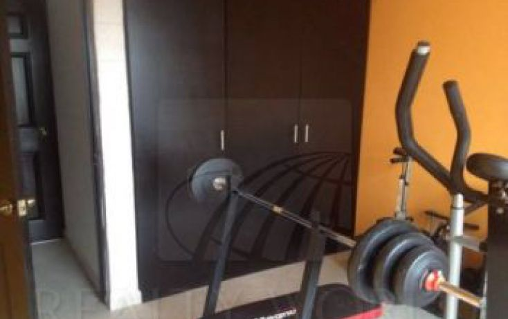 Foto de casa en venta en 481, bosques de cantabria, toluca, estado de méxico, 2012685 no 10