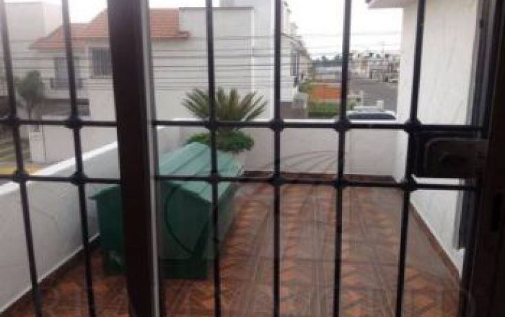 Foto de casa en venta en 481, bosques de cantabria, toluca, estado de méxico, 2012685 no 15