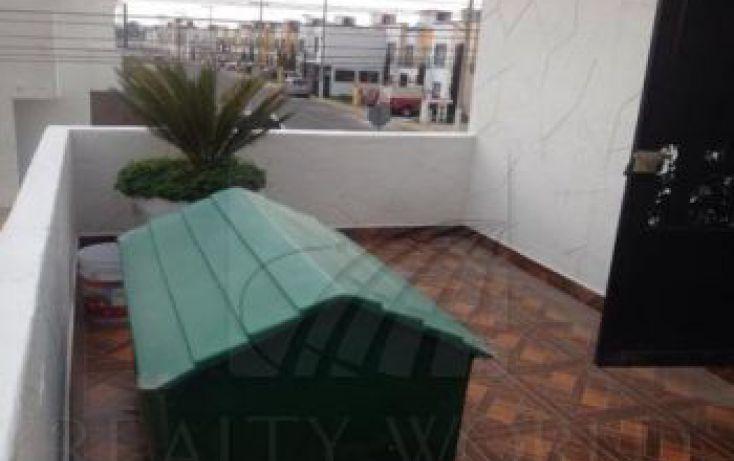 Foto de casa en venta en 481, bosques de cantabria, toluca, estado de méxico, 2012685 no 16