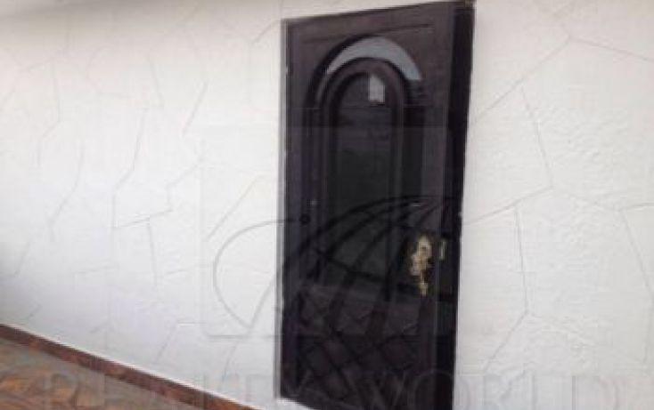 Foto de casa en venta en 481, bosques de cantabria, toluca, estado de méxico, 2012685 no 17