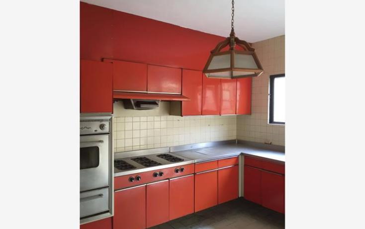 Foto de casa en renta en  481, chapalita, guadalajara, jalisco, 2655406 No. 02
