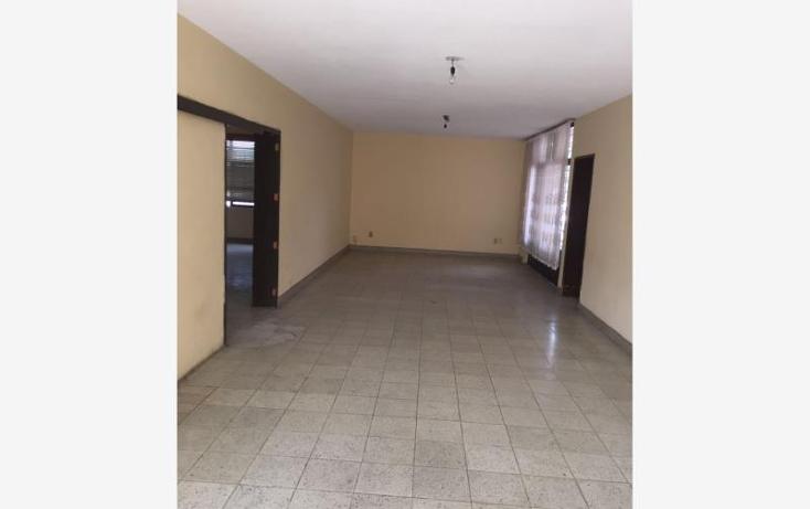 Foto de casa en renta en  481, chapalita, guadalajara, jalisco, 2655406 No. 06