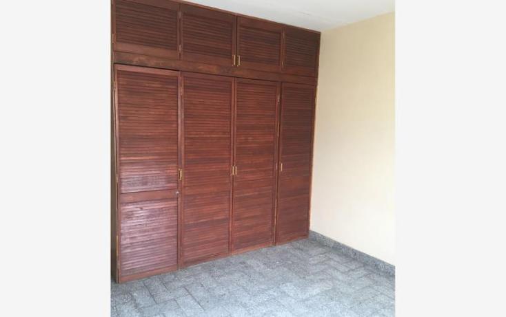 Foto de casa en renta en  481, chapalita, guadalajara, jalisco, 2655406 No. 09