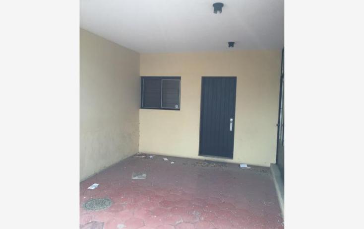 Foto de casa en renta en  481, chapalita, guadalajara, jalisco, 2655406 No. 10