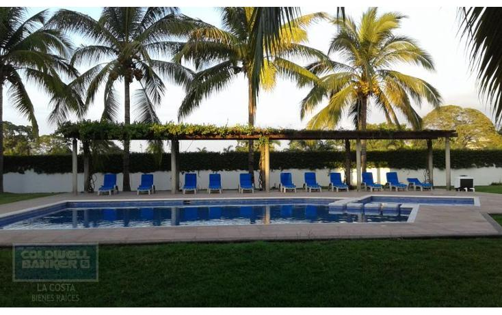 Foto de casa en condominio en venta en  481, residencial fluvial vallarta, puerto vallarta, jalisco, 1682937 No. 01