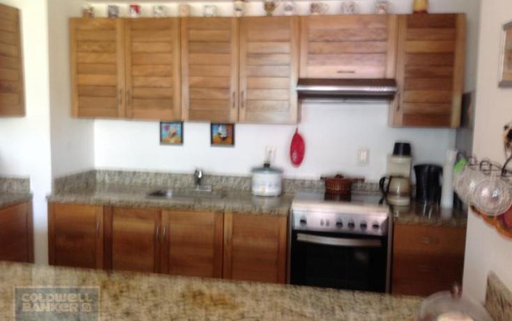 Foto de casa en condominio en venta en  481, residencial fluvial vallarta, puerto vallarta, jalisco, 1682937 No. 02