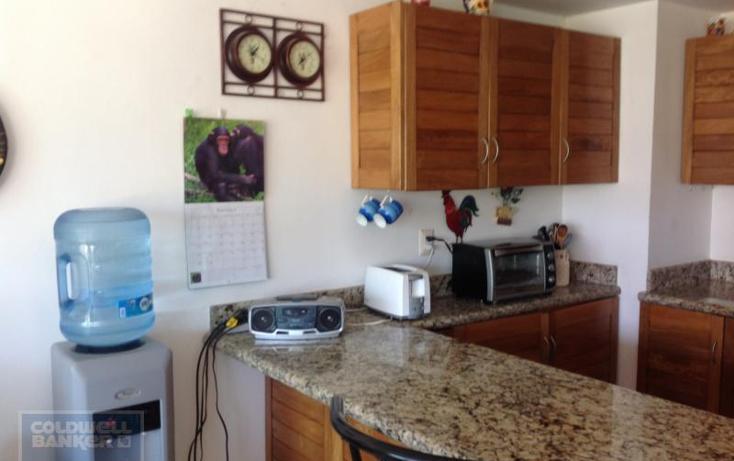 Foto de casa en condominio en venta en  481, residencial fluvial vallarta, puerto vallarta, jalisco, 1682937 No. 03