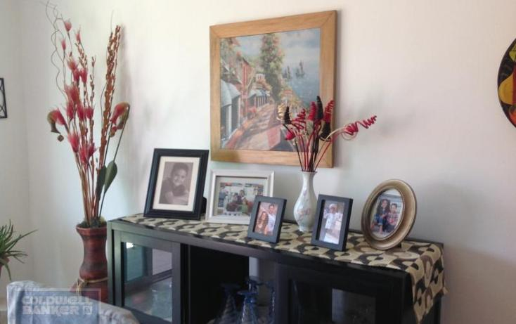 Foto de casa en condominio en venta en  481, residencial fluvial vallarta, puerto vallarta, jalisco, 1682937 No. 05