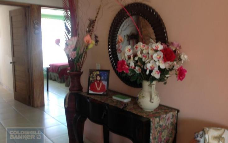 Foto de casa en condominio en venta en  481, residencial fluvial vallarta, puerto vallarta, jalisco, 1682937 No. 06