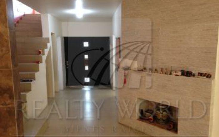 Foto de casa en venta en 4813, prados de la silla 1 sector, monterrey, nuevo león, 1771034 no 02