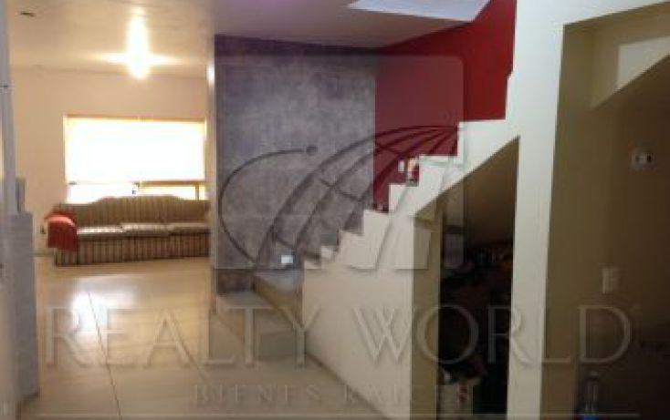 Foto de casa en venta en 4813, prados de la silla 1 sector, monterrey, nuevo león, 1771034 no 03