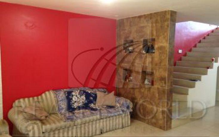 Foto de casa en venta en 4813, prados de la silla 1 sector, monterrey, nuevo león, 1771034 no 04