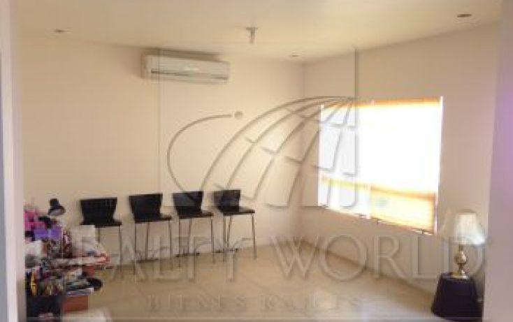 Foto de casa en venta en 4813, prados de la silla 1 sector, monterrey, nuevo león, 1771034 no 05