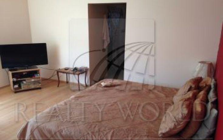 Foto de casa en venta en 4813, prados de la silla 1 sector, monterrey, nuevo león, 1771034 no 06