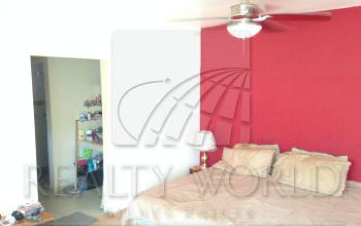 Foto de casa en venta en 4813, prados de la silla 1 sector, monterrey, nuevo león, 1771034 no 07