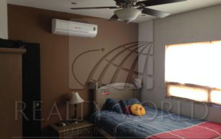 Foto de casa en venta en 4813, prados de la silla 1 sector, monterrey, nuevo león, 1771034 no 10