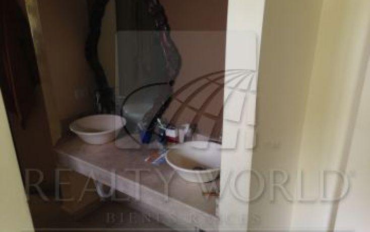 Foto de casa en venta en 4813, prados de la silla 1 sector, monterrey, nuevo león, 1771034 no 11